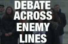 Ukraine & Russia in YouTube Diplomacy – BBC Trending
